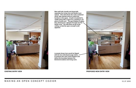 Making an Open Concept Cozier - Page 3.jpg