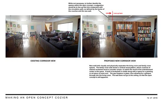 Making an Open Concept Cozier - Page 4.jpg